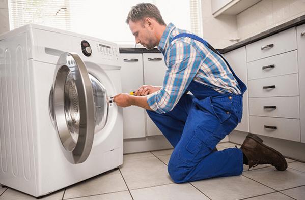 Kết quả hình ảnh cho sưa máy giặt electrolux
