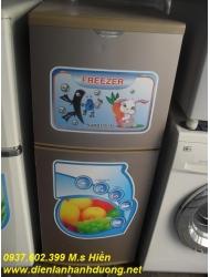 Máy lạnh cũ   tủ lạnh cũ   máy giặt cũ   tủ mát cũ   giá rẻ